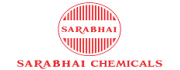 Sarabhai Chemicals