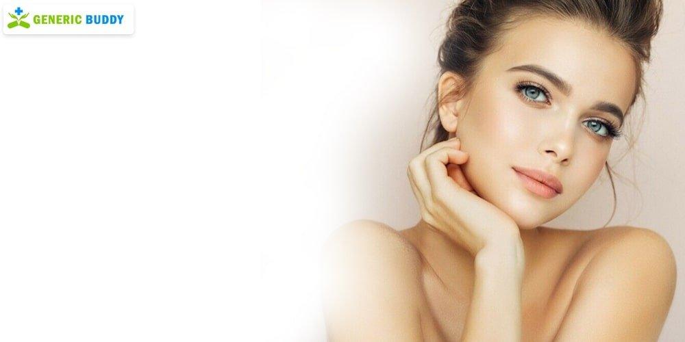 Careprost, Bimatoprost, Careprost Eyelashes, Careprost Lash Growth Serum, Careprost Eyelash Solution,