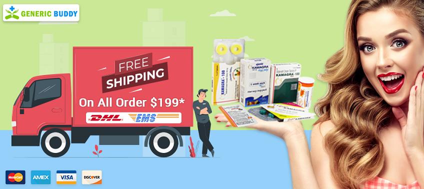 Cenforce 150 Amazon Buy Cenforce 150mg Online Cenforce 150 Paypal Cenforce 150 Online Buy Cenforce 150mg Online With Credit Card